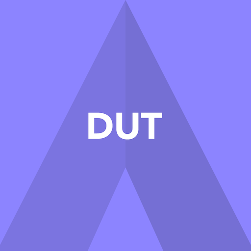 DUT, IUT - .. file APK for Gaming PC/PS3/PS4 Smart TV