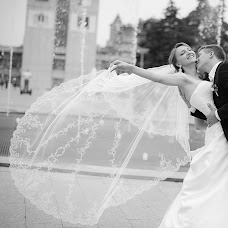 Wedding photographer Yuliya Nikiforovich (julyfoto). Photo of 03.09.2014