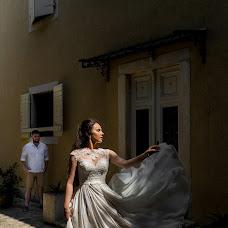Wedding photographer Kira Tikhonova (KiraS). Photo of 28.08.2017