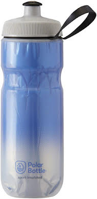 Polar Sport Fade Insulated Water Bottle - 20oz alternate image 1