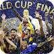 ⚽️🏆 WORLD CUP REAL FOOTBALL GAMES apk