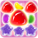 Candy Sweet Sugar icon