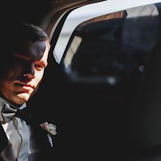 Wedding photographer Viktor Klimanov (klimanov). Photo of 23.09.2017