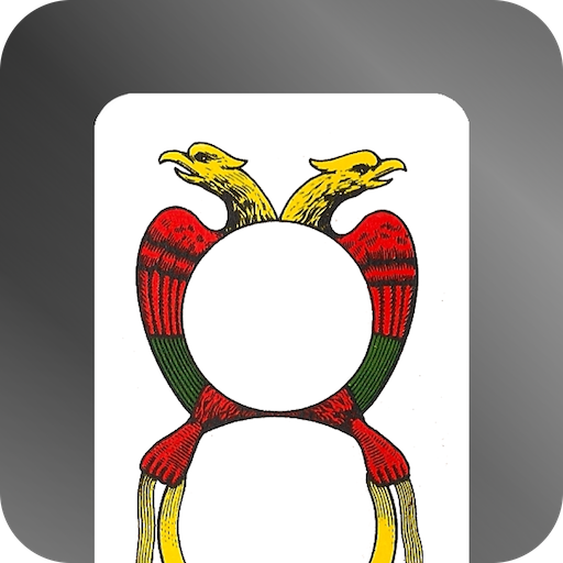 iScopa (game)