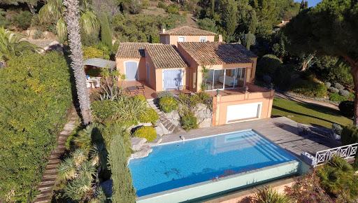 maison à vendre région St Tropez