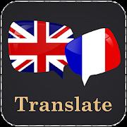 English French Translator