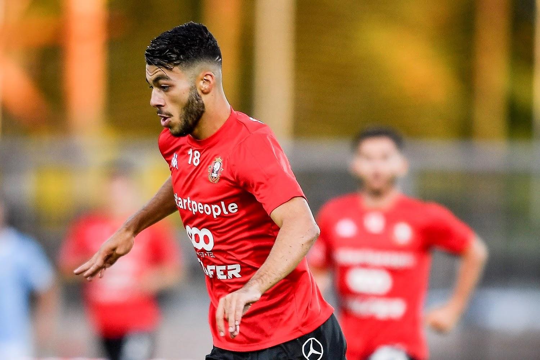 Officiel : Metz scelle l'avenir de Georges Mikautadze - Walfoot.be