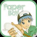 紙·ボーイ icon