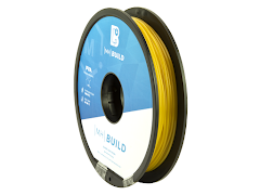 MH Build Series PVA Filament - 2.85mm (0.5kg)