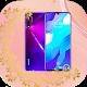 Huawei Nova 5i Theme 2020 & Launcher 2020 Download on Windows