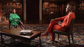 Amanda Gorman: Brave Enough With Robin Roberts -- A Special Edition of 20/20 thumbnail