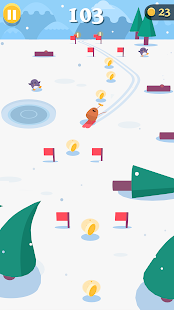 Dumb Ways To Die 3 : World Tour - náhled