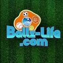 Ballz-Life Dialer icon