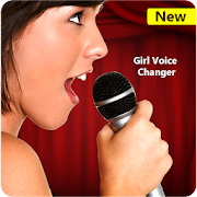Real Voice Changer Free