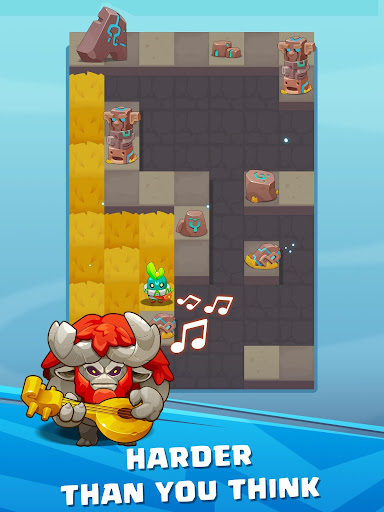 Maze Splat - Best Roller Splat Game 1.1.3 screenshots 7