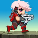 Last Hunter Z icon
