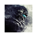 Halo 5: Guardians Wallpapers - Supertab Themes