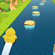 Download Trunk Jumper - help cute pets over the river! For PC Windows and Mac