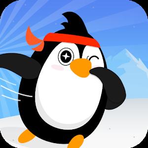 PenPen GO APK Download for Android