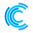 Cryptomaniac Pro - Signal Cryptocurrency Terakurat icon