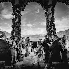 Свадебный фотограф Cristiano Ostinelli (ostinelli). Фотография от 20.07.2018