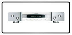 SA-94 Stereo Preamplifier from Vincent Audio in the UK