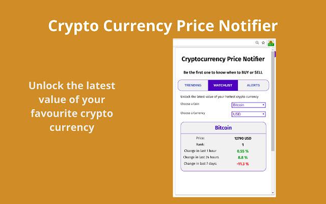 bitcoin business model unde primesc bitcoin