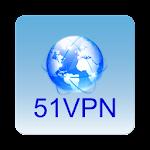 51VPN 1.9.0