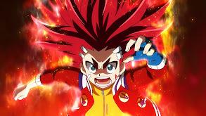 Shining Bright! Hyper-Flux! thumbnail