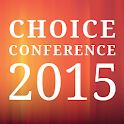 Choice Hotels Australasia Conf