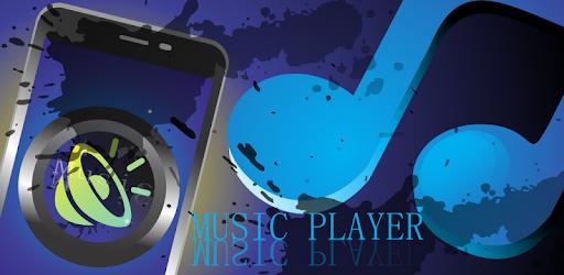 Musica Bruno Mars for PC