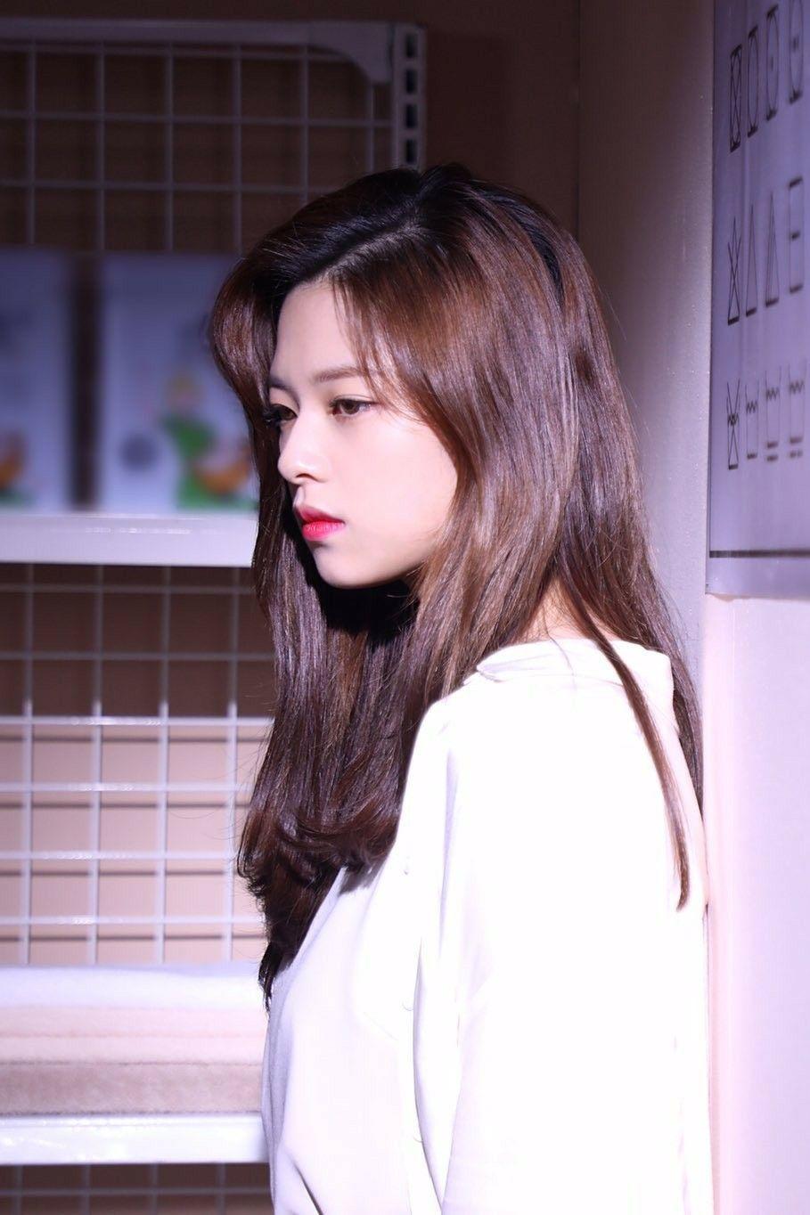 jeongyeon shoot 13