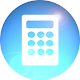 Daily Calculator(Fitness,Vehicle,Expense,Currency) APK