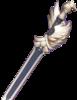 Weapon Favonius Sword.png