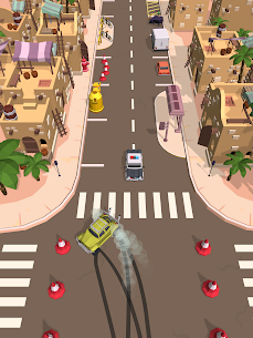 Drive and Park MOD Apk (Unlimited Money) 9