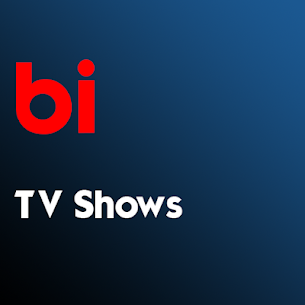 Tubi – Free Movies and TV Shows 4.6.2 MOD APK 2