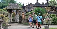 Bali Harus Integrasikan Pariwisata dan Pertanian ...