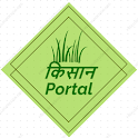 Kisan Portal ( किसान पोर्टल ) icon