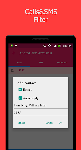 工具必備免費app推薦|AntiVirus線上免付費app下載|3C達人阿輝的APP
