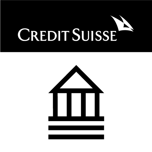 Credit Suisse Direct
