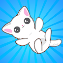 Evo Cats Virtual Pets APK