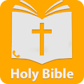 Daily Bible Devotion- Bible App & Caller ID Screen APK