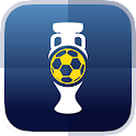 Euro Cup 2016 Unofficial News icon