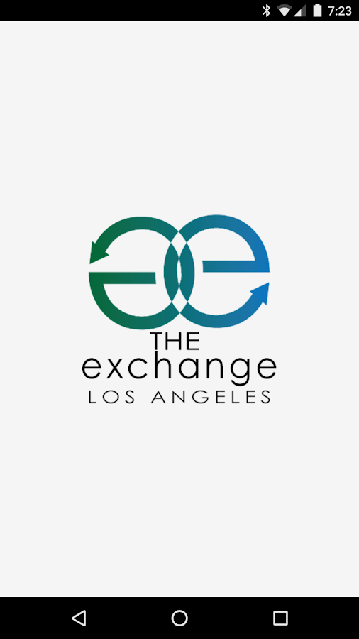 The Exchange Los Angeles- screenshot