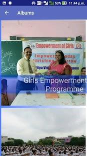 Aaditya Vidya Vihar Secondary School - náhled