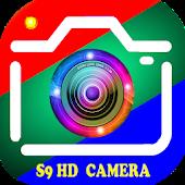 Tải Game S9 HD Camera