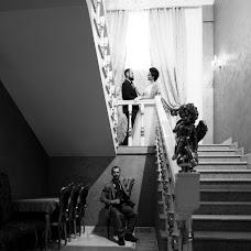 Wedding photographer Aleksey Korotkikh (Korotkih). Photo of 19.03.2017