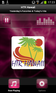 HTR Hawaii- screenshot thumbnail