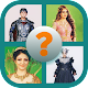 Baal Veer Returns Quiz Game