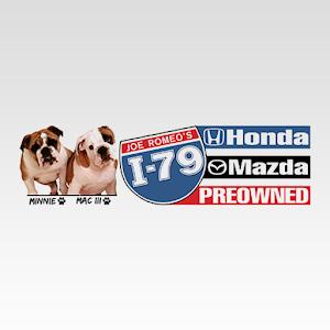 I-79 Honda Mazda - Android Apps on Google Play